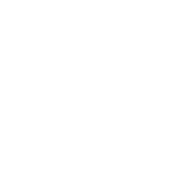 DK Pharma GmbH